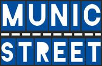 Municstreet - Offizielle Webseite der Band aus Essen